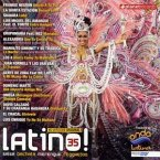 Latino! 35