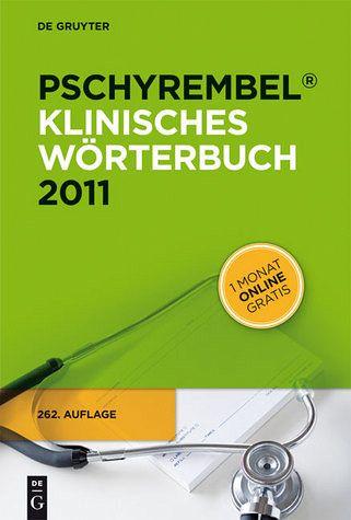 download the language of belonging language and globalization