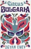 Circus Bulgaria