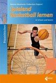 Spielend Basketball lernen