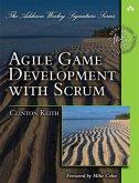 Agile Game Development with SCRUM