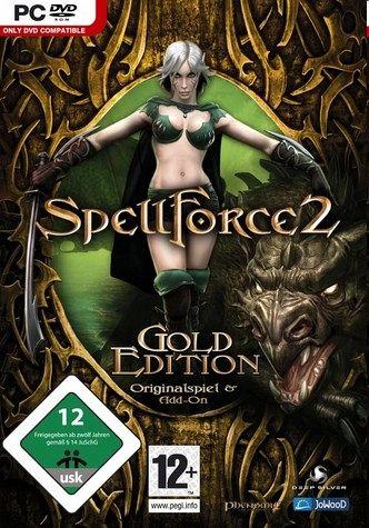 Spellforce 2 shadow wars activation code