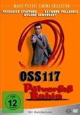 OSS 117 - Pulverfass Bahia