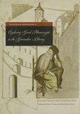 Exploring Greek Manuscripts in the Gennadius Library (English)