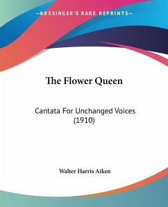 The Flower Queen