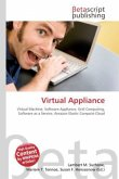Virtual Appliance