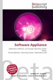 Software Appliance