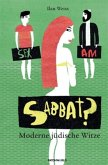 Sex am Sabbat?