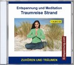 Entspannung Und Meditation-Traumreise Strand