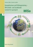 Kompaktwissen und Prüfungstraining - WiSo