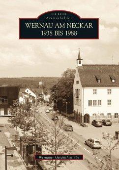 Wernau am Neckar