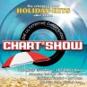 Die Ultimative Chartshow - Holiday Hits