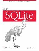 Using SQLite