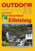 Deutschland: Eifelsteig