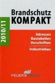 Brandschutz Kompakt 2010/2011