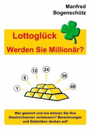 LottoglГјck