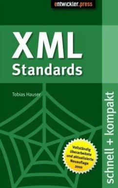 XML Standards