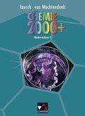 Chemie 2000+ Niedersachsen 1