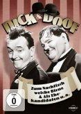 Dick & Doof - Zum Nachtisch weiche Birnen & Als Ehekandidaten u.a.