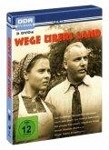 Wege übers Land (3 Discs)