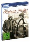 Heute ist Freitag - DDR TV-Archiv