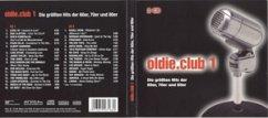 Oldie.Club 1