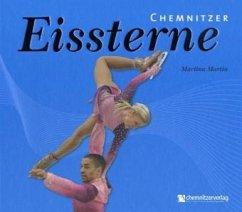 Chemnitzer Eissterne