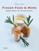 Fingerfood & More