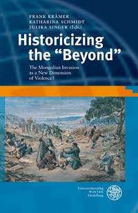 "Historicizing the ""Beyond"""