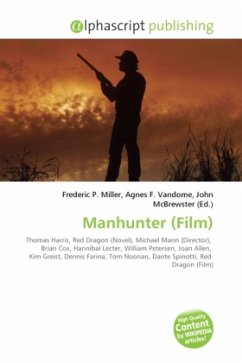 Manhunter (Film)