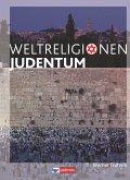 Die Weltreligionen:Judentum Neu