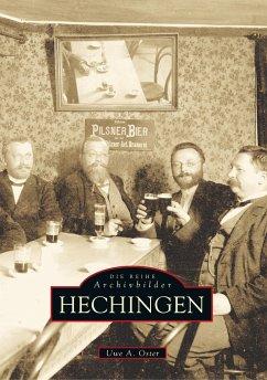 Hechingen - Oster, Uwe A.