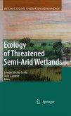 Ecology of Threatened Semi-Arid Wetlands