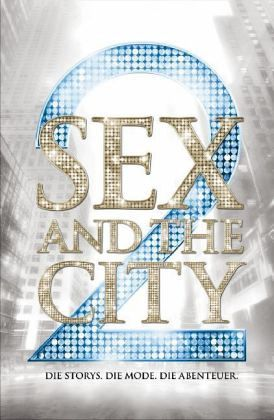 Sex Spielzeug Shop New York City