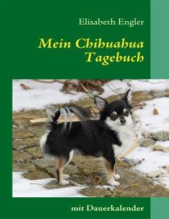Mein Chihuahua