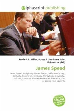 James Bulger Buch