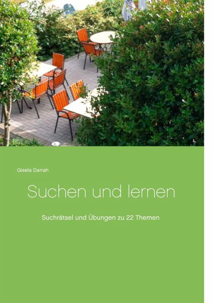 download The DVD and the Study of Film: The Attainable Text