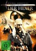 The Witcher / Geralt von Riva - Der Hexer