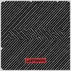 Labyrinth (Album Jewelcase)