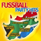 Fussball-Party Hits