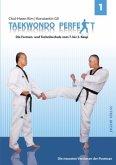 Taekwondo perfekt Bd.1