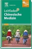 Leitfaden Chinesische Medizin