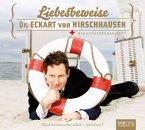 Liebesbeweise, 1 Audio-CD