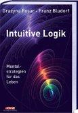 Intuitive Logik