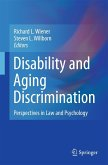 Disability and Aging Discrimination