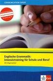 Communication Expert: Englische Grammatik