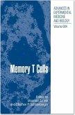 Memory T Cells
