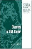 Diseases of DNA Repair