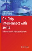On-Chip Interconnect with aelite