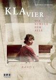 KLAVIER 1